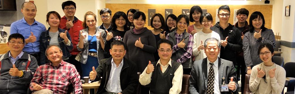 109.02.05 Startup創業小聚-醫師的跨界創業之旅